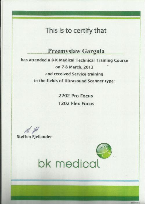 BK-Medical1-1