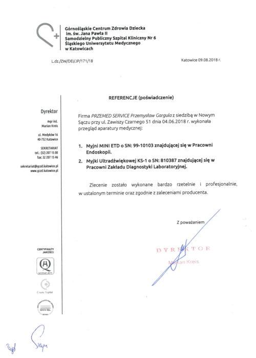 Referencje PRZEMED pdf-1
