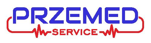 Przemed Service
