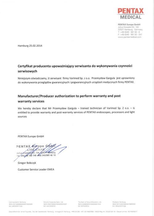 Certyfikat PX Przemek (1)-1